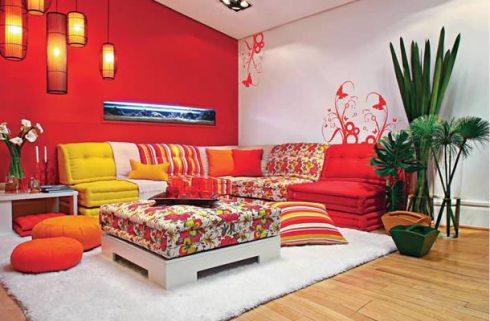 paredes-coloridas-10